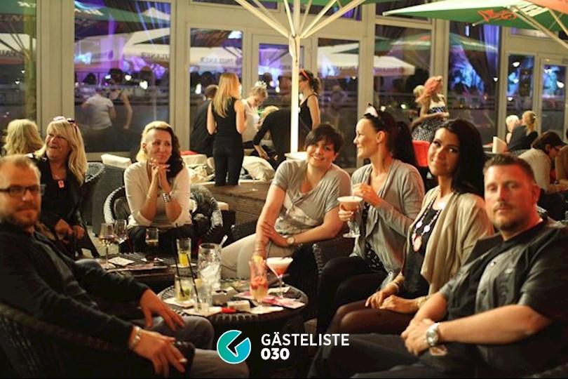 https://www.gaesteliste030.de/Partyfoto #35 Knutschfleck Berlin vom 21.05.2016