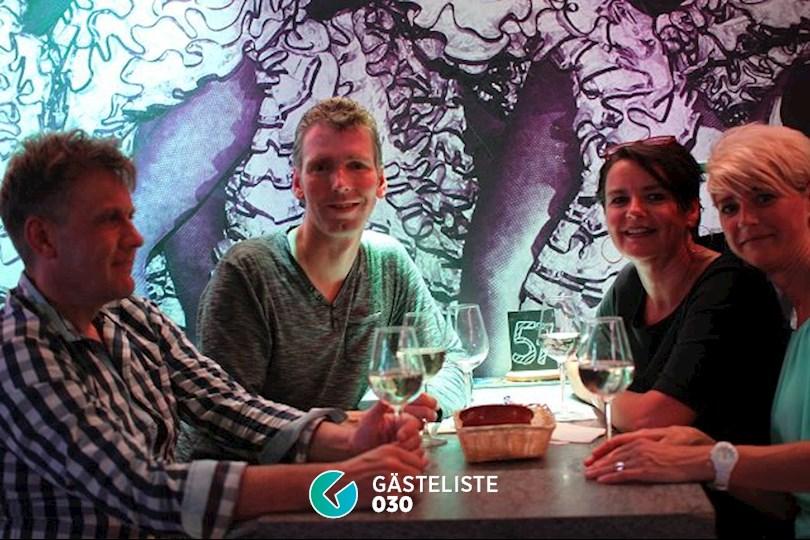 https://www.gaesteliste030.de/Partyfoto #25 Knutschfleck Berlin vom 21.05.2016