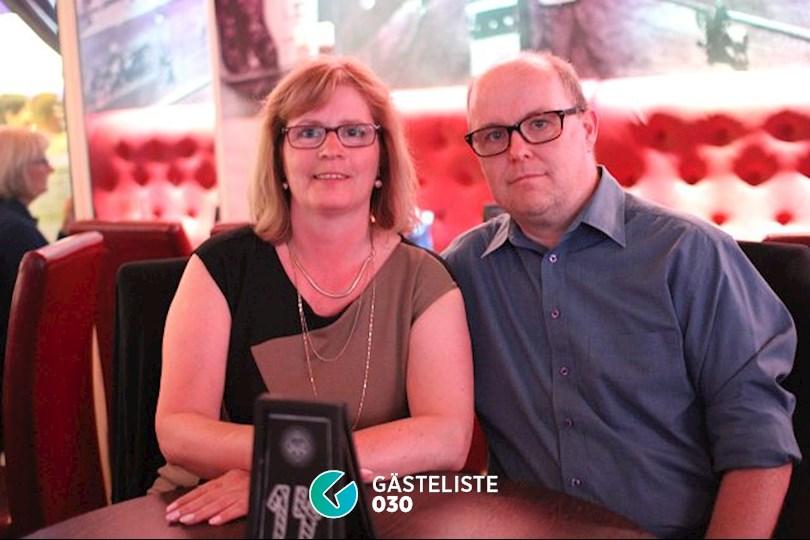https://www.gaesteliste030.de/Partyfoto #13 Knutschfleck Berlin vom 21.05.2016