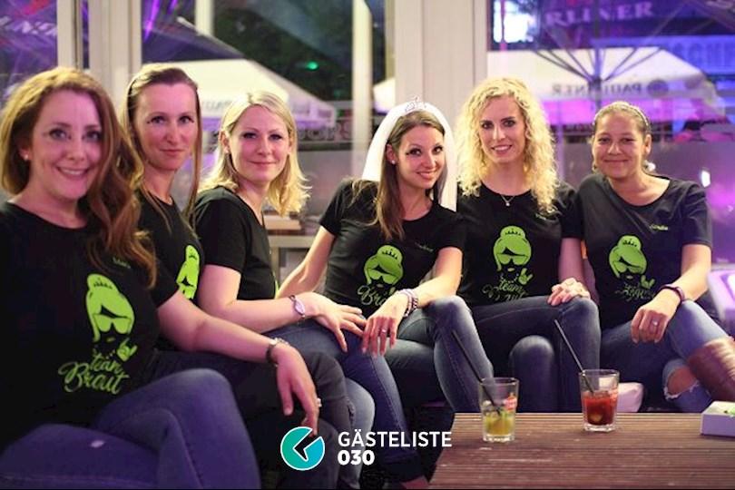https://www.gaesteliste030.de/Partyfoto #6 Knutschfleck Berlin vom 21.05.2016