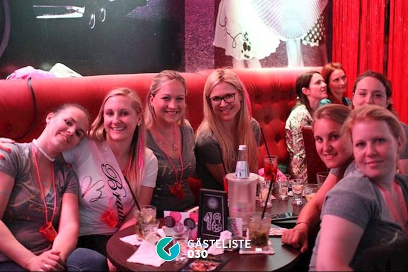 https://www.gaesteliste030.de/Partyfoto #37 Knutschfleck Berlin vom 21.05.2016