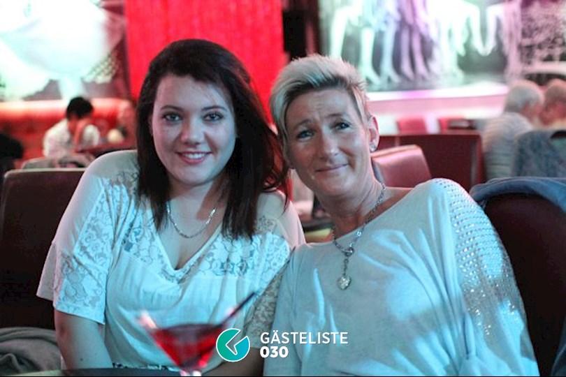 https://www.gaesteliste030.de/Partyfoto #18 Knutschfleck Berlin vom 21.05.2016