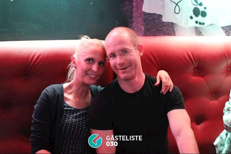 https://www.gaesteliste030.de/Partyfoto #19 Knutschfleck Berlin vom 21.05.2016
