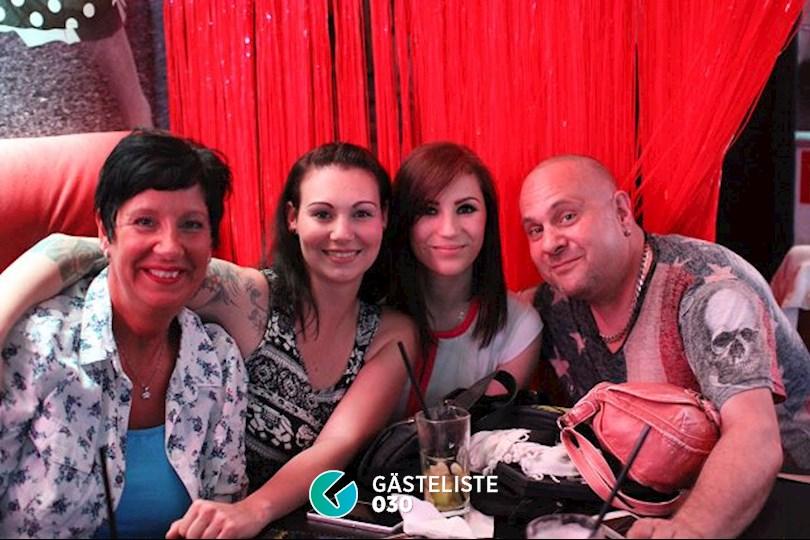 https://www.gaesteliste030.de/Partyfoto #7 Knutschfleck Berlin vom 21.05.2016