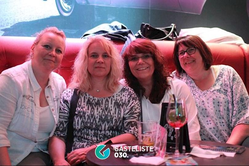 https://www.gaesteliste030.de/Partyfoto #33 Knutschfleck Berlin vom 21.05.2016