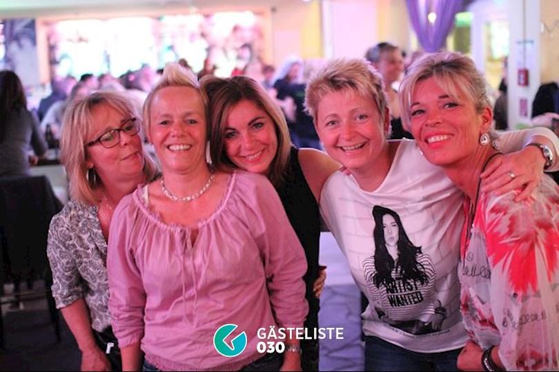 https://www.gaesteliste030.de/Partyfoto #39 Knutschfleck Berlin vom 21.05.2016