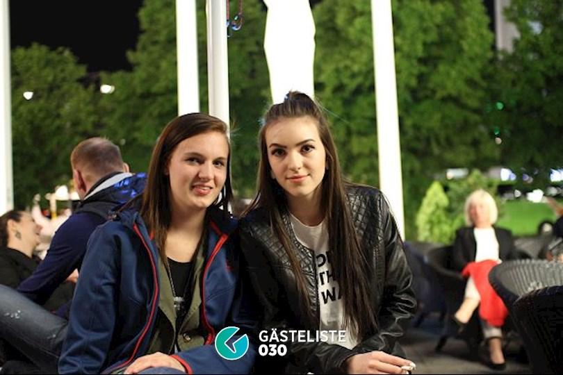https://www.gaesteliste030.de/Partyfoto #28 Knutschfleck Berlin vom 21.05.2016