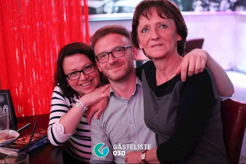 https://www.gaesteliste030.de/Partyfoto #4 Knutschfleck Berlin vom 21.05.2016