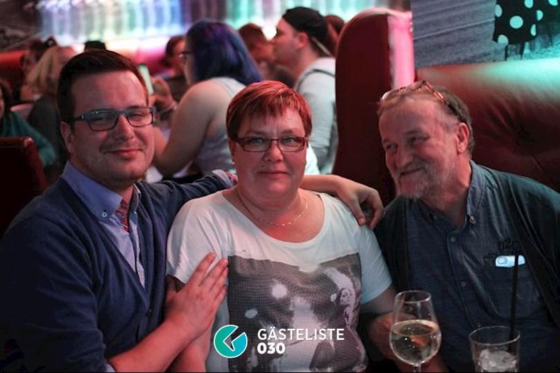 https://www.gaesteliste030.de/Partyfoto #16 Knutschfleck Berlin vom 21.05.2016
