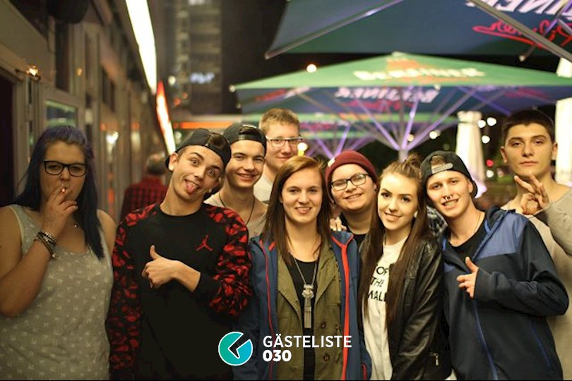 https://www.gaesteliste030.de/Partyfoto #30 Knutschfleck Berlin vom 21.05.2016