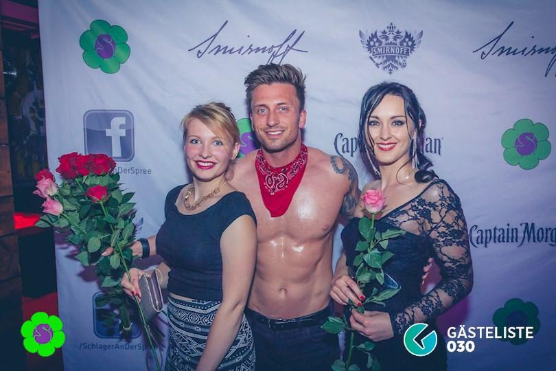 https://www.gaesteliste030.de/Partyfoto #37 Pirates Berlin vom 28.05.2016