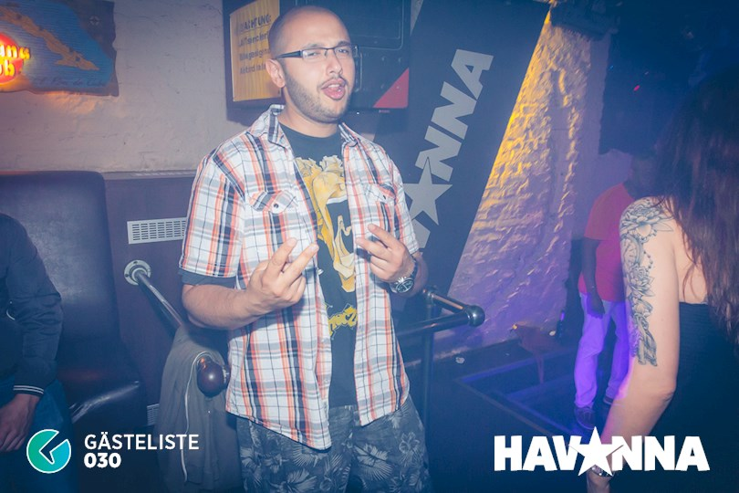 https://www.gaesteliste030.de/Partyfoto #68 Havanna Berlin vom 28.05.2016