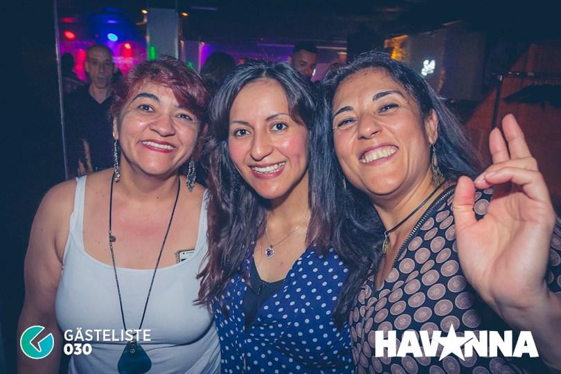 https://www.gaesteliste030.de/Partyfoto #55 Havanna Berlin vom 28.05.2016