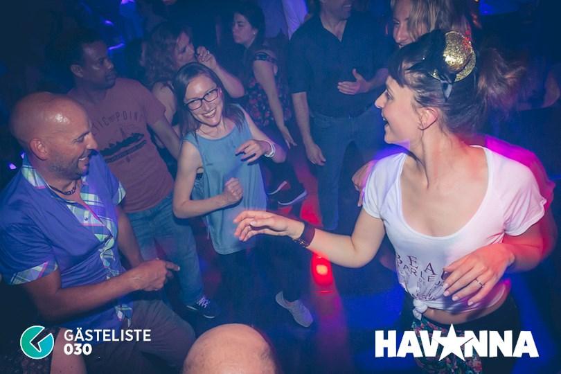 https://www.gaesteliste030.de/Partyfoto #51 Havanna Berlin vom 28.05.2016