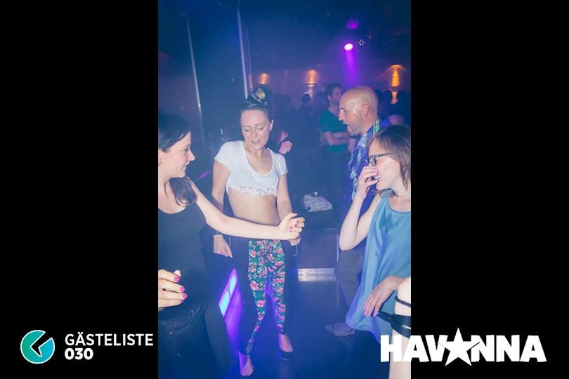 https://www.gaesteliste030.de/Partyfoto #70 Havanna Berlin vom 28.05.2016