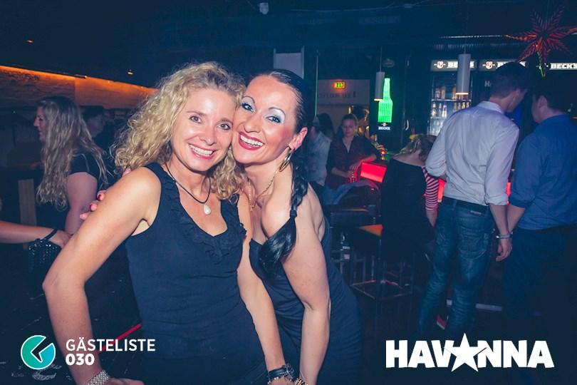 https://www.gaesteliste030.de/Partyfoto #38 Havanna Berlin vom 28.05.2016