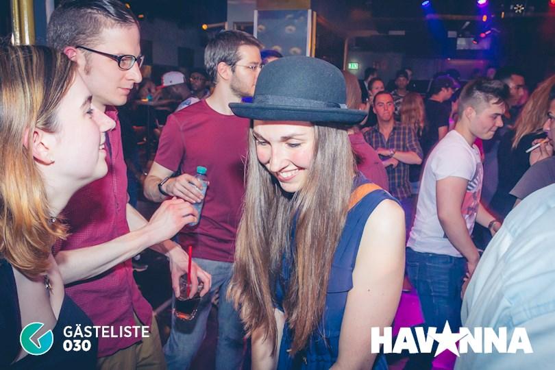 https://www.gaesteliste030.de/Partyfoto #18 Havanna Berlin vom 28.05.2016
