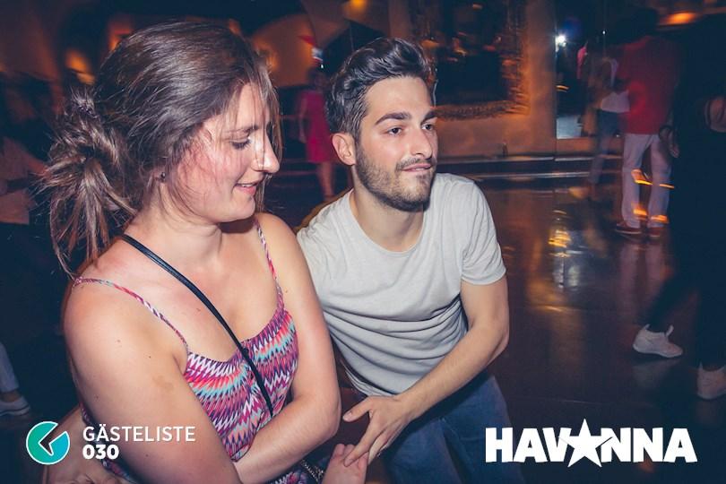 https://www.gaesteliste030.de/Partyfoto #93 Havanna Berlin vom 28.05.2016