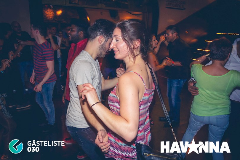 https://www.gaesteliste030.de/Partyfoto #97 Havanna Berlin vom 28.05.2016