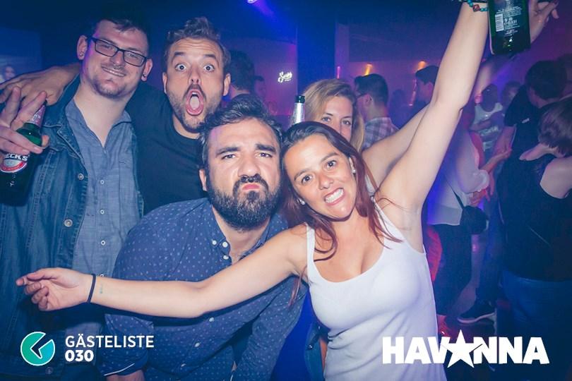 https://www.gaesteliste030.de/Partyfoto #83 Havanna Berlin vom 28.05.2016