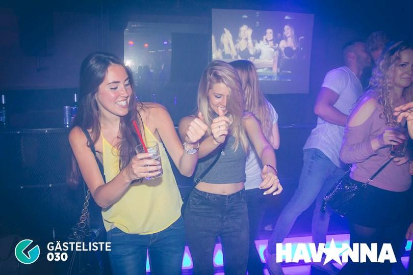 https://www.gaesteliste030.de/Partyfoto #29 Havanna Berlin vom 28.05.2016