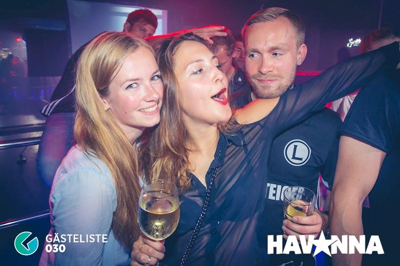 https://www.gaesteliste030.de/Partyfoto #49 Havanna Berlin vom 28.05.2016