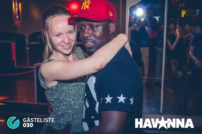 https://www.gaesteliste030.de/Partyfoto #5 Havanna Berlin vom 28.05.2016