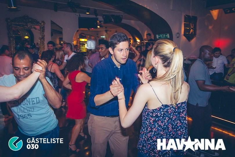 https://www.gaesteliste030.de/Partyfoto #3 Havanna Berlin vom 28.05.2016