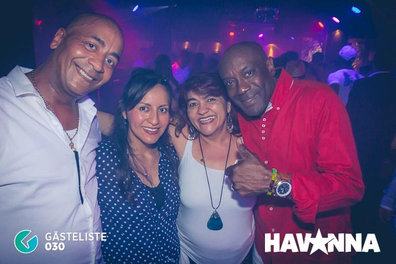 https://www.gaesteliste030.de/Partyfoto #26 Havanna Berlin vom 28.05.2016