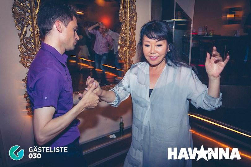 https://www.gaesteliste030.de/Partyfoto #7 Havanna Berlin vom 28.05.2016