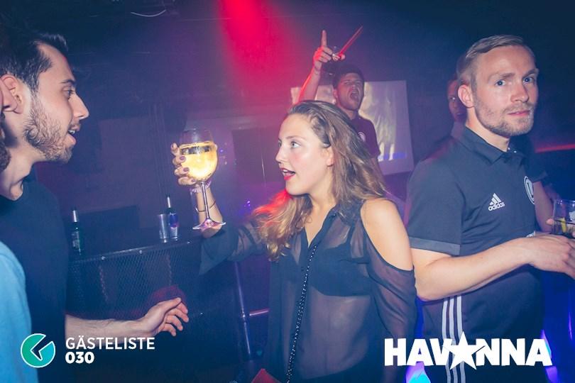 https://www.gaesteliste030.de/Partyfoto #47 Havanna Berlin vom 28.05.2016