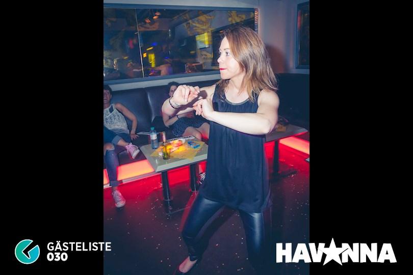 https://www.gaesteliste030.de/Partyfoto #65 Havanna Berlin vom 28.05.2016