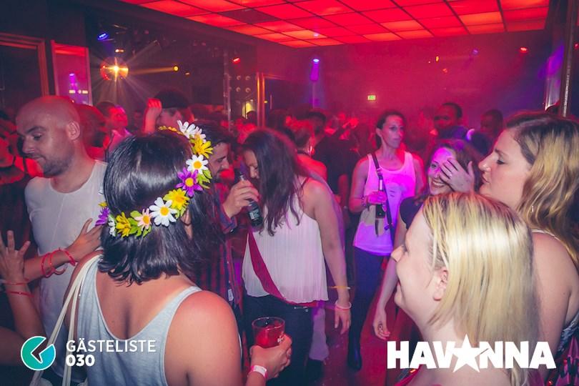 https://www.gaesteliste030.de/Partyfoto #89 Havanna Berlin vom 28.05.2016