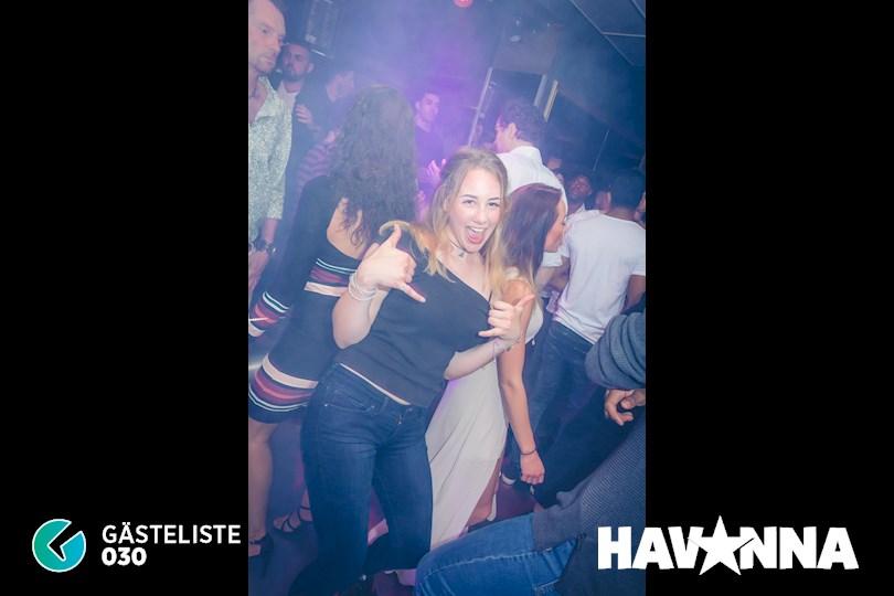 https://www.gaesteliste030.de/Partyfoto #15 Havanna Berlin vom 28.05.2016