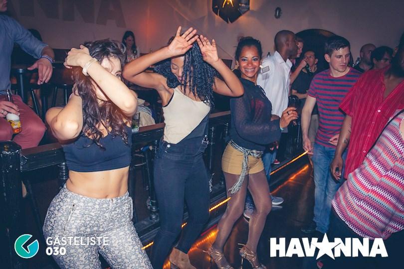 https://www.gaesteliste030.de/Partyfoto #96 Havanna Berlin vom 28.05.2016