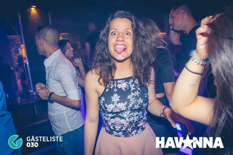 https://www.gaesteliste030.de/Partyfoto #84 Havanna Berlin vom 28.05.2016