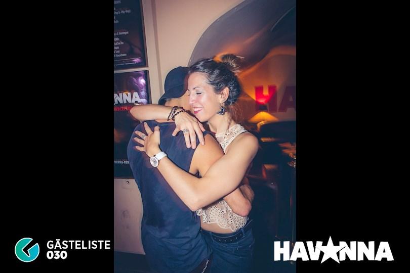 https://www.gaesteliste030.de/Partyfoto #98 Havanna Berlin vom 28.05.2016