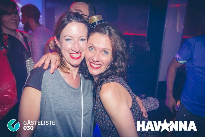https://www.gaesteliste030.de/Partyfoto #34 Havanna Berlin vom 28.05.2016
