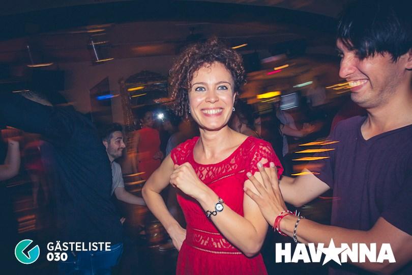 https://www.gaesteliste030.de/Partyfoto #91 Havanna Berlin vom 28.05.2016