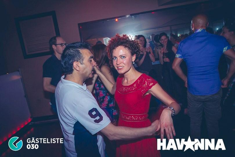 https://www.gaesteliste030.de/Partyfoto #10 Havanna Berlin vom 28.05.2016