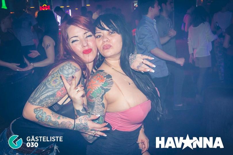 https://www.gaesteliste030.de/Partyfoto #86 Havanna Berlin vom 28.05.2016