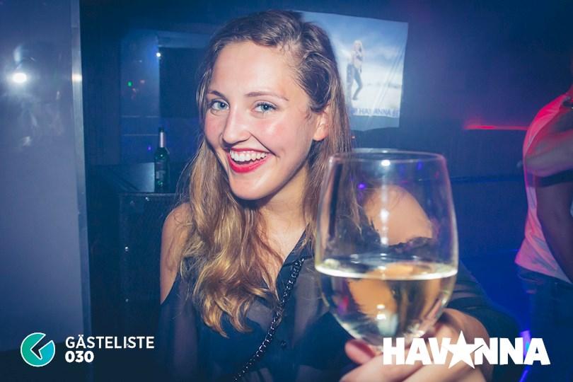 https://www.gaesteliste030.de/Partyfoto #69 Havanna Berlin vom 28.05.2016