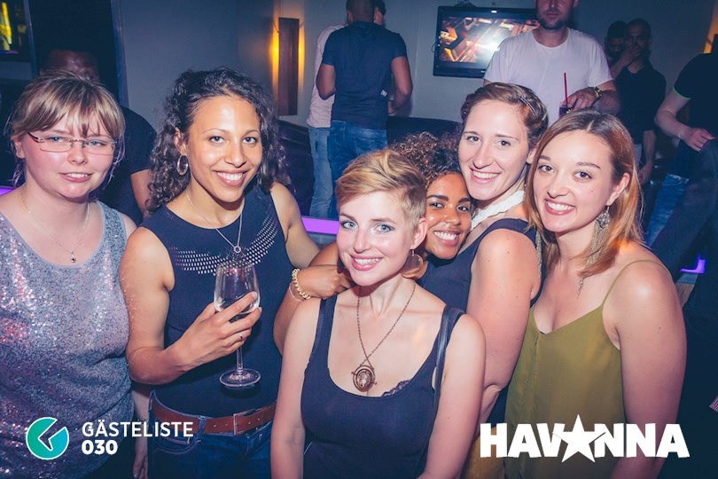 https://www.gaesteliste030.de/Partyfoto #19 Havanna Berlin vom 28.05.2016