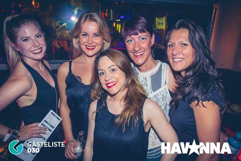 https://www.gaesteliste030.de/Partyfoto #25 Havanna Berlin vom 28.05.2016