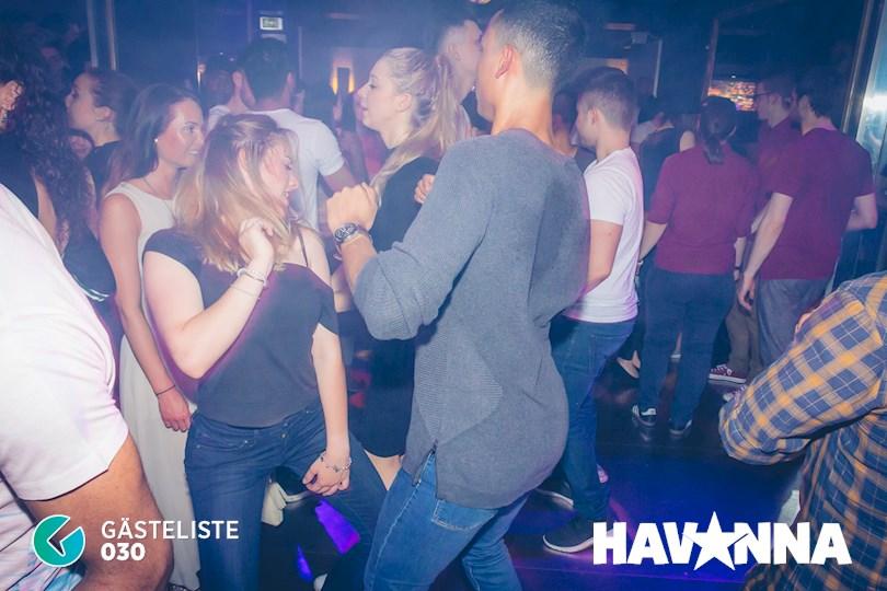 https://www.gaesteliste030.de/Partyfoto #16 Havanna Berlin vom 28.05.2016