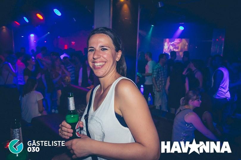 https://www.gaesteliste030.de/Partyfoto #67 Havanna Berlin vom 28.05.2016