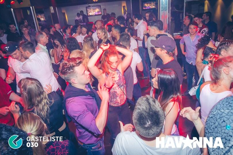 https://www.gaesteliste030.de/Partyfoto #11 Havanna Berlin vom 28.05.2016