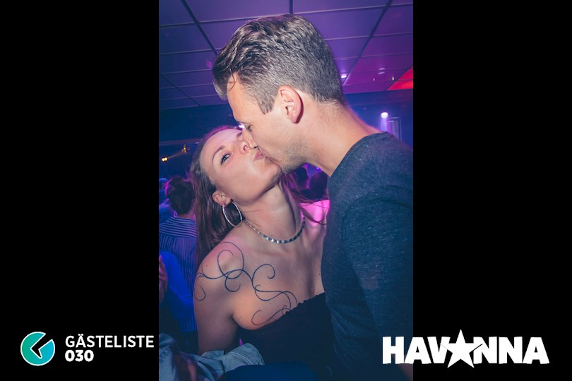 https://www.gaesteliste030.de/Partyfoto #57 Havanna Berlin vom 28.05.2016