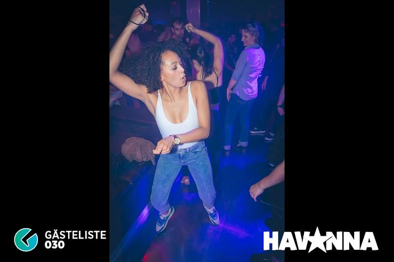 https://www.gaesteliste030.de/Partyfoto #2 Havanna Berlin vom 28.05.2016