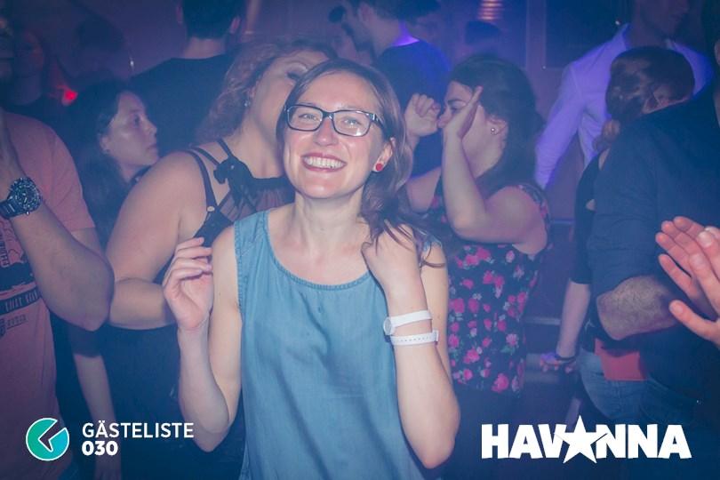 https://www.gaesteliste030.de/Partyfoto #33 Havanna Berlin vom 28.05.2016
